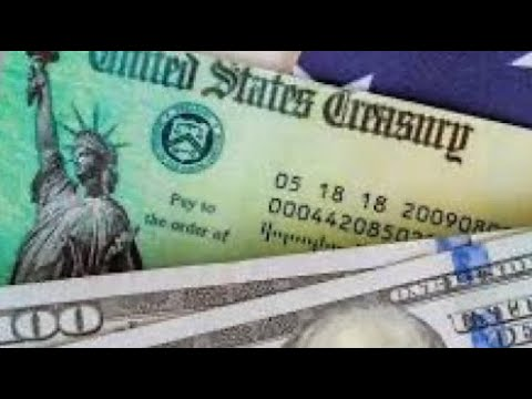 STIMULUS CHECK UPDATE: $1500+ CASH FOR MORTGAGE & RENT ASSISTANCE PROGRAMS + STIMULUS ASSISTANCE