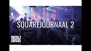 Square Journaal 2 - Square 2019