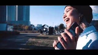 NONA REEVES ニューアルバム『未来』より「ガリレオ・ガール」ミュージ...