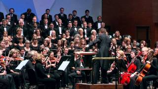 barber overture to the school for scandal