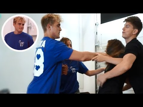 This Video Will Make You Hate Jake Paul