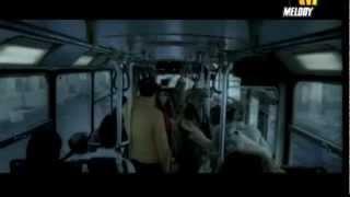 Nancy Ajram - Yay Sehr Ouyounoo - Goat Remix