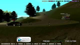 GTA Tokyo Drift Part 2 | Trailer