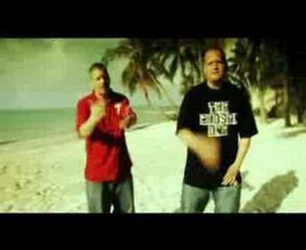 Die Firma - Glücksprinzip  (Official Video)