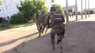 Правоохоронці Одещини визволили з рабства майже 30 людей