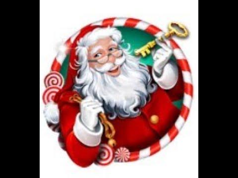 Christmas-gifts-santa-escape walkthrough return