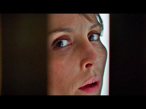 'Unlocked' Official Trailer (2017)   Noomi Rapace, Orlando Bloom