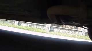видео ВАЗ 2109 технические характеристики