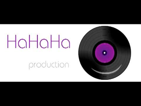 Smiley - Love is for free feat. Pacha Man [Official track HQ]