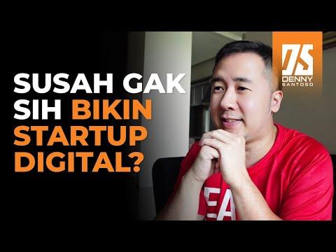 kenapa-saya-membangun-tribelio---awal-mula-dan-tantangan-startup-digital