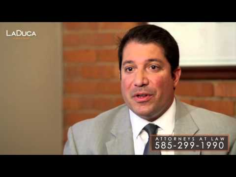 Criminal Law Attorney Warsaw, NY | 585-299-1990 | Personal Injury