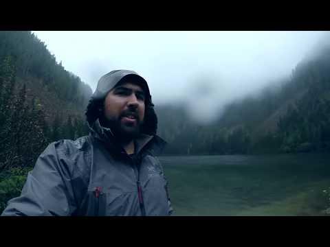 NEW BIGFOOT DOCUMENTARY - Wildman: My Search For Sasquatch (Full Movie)