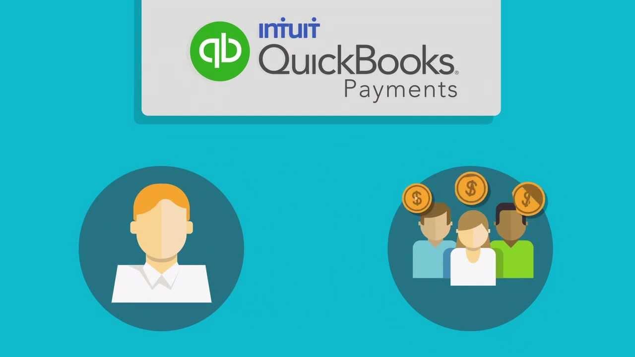Intuit Merchant Services Review 2019: Fees, Complaints