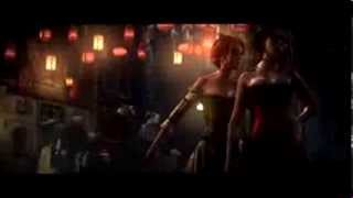 Assassins Creed II Debüt Trailer