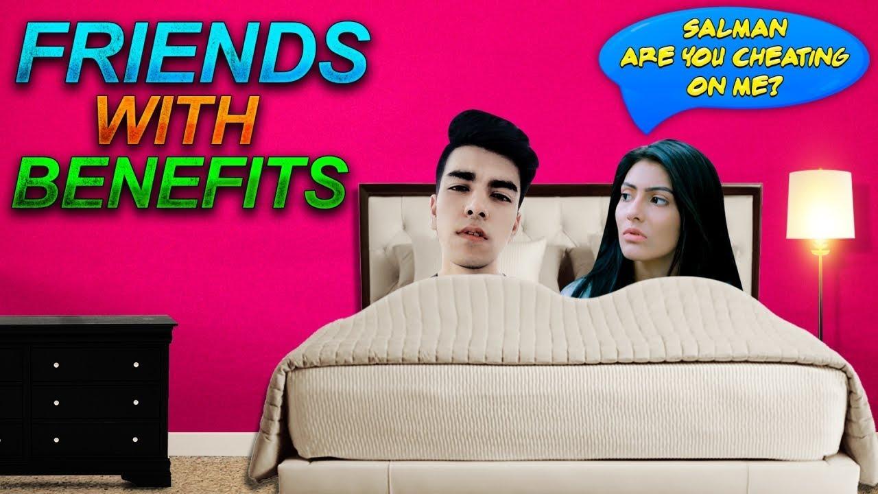 friends with benefits watch online