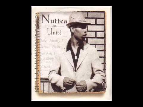 Nuttea - Unité