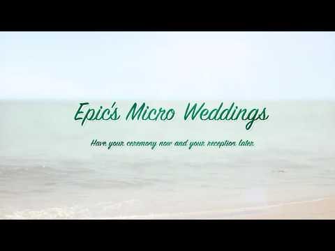 epic-micro-weddings