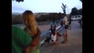 Horse Riding Tours With Finikia, Hersonissos, Crete