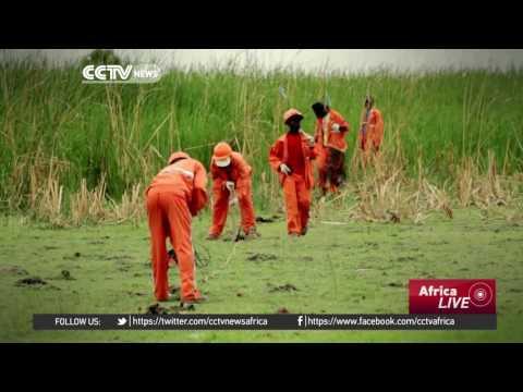 Energy Ministry considering exploring oil in northeastern Uganda