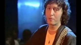 Peter Cornelius - Du entschuldige i kenn di 1980
