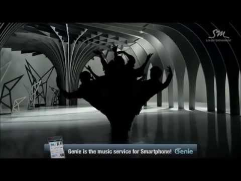Exo M - Wolf MV Parody (Tagalog Misheard Lyrics)