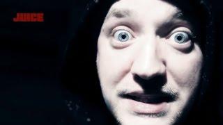 Maeckes - Pisse aus Weingläsern feat. JAW [JUICE Premiere]