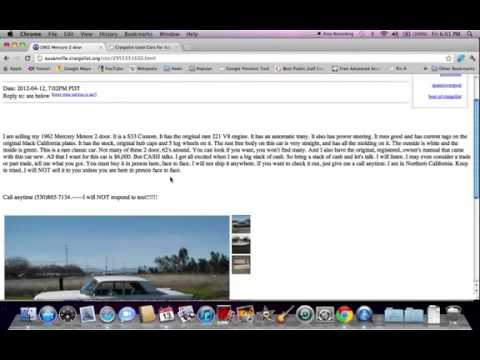Full Download Craigslist San Angelo Texas Used Cars And Trucks From Ford Chevy And Dodge Online