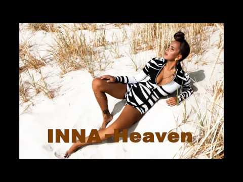 INNA - Heaven [Audio] (HQ)