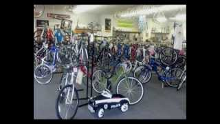 Kids Bicycles | Mountain Bikes | Bicycle Accessories | Bikes | Indiana