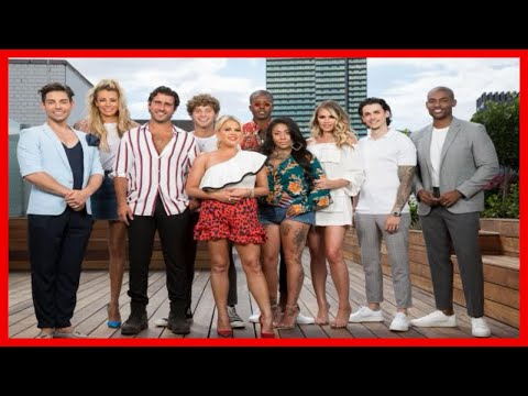 celebs go dating 2018 series 6