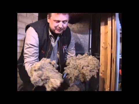 DustBusters Duct Cleaning and Furnace Cleaning