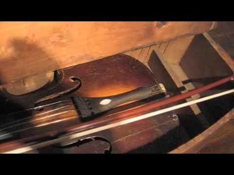 The Art & History of Violin Cases v3.m4v
