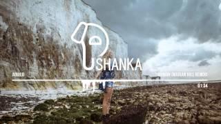 Aquilo - Human (Marian Hill Remix)
