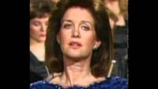 Salieri-Gluck - Les Danaides - Margaret Marshall