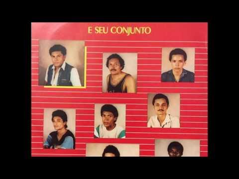 O SENA BAIXAR MELHOR CD DE ALDO