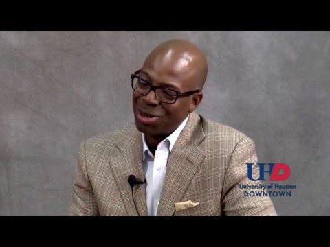 Non-Profit Leadership Studio with Frazier Wilson
