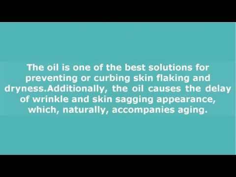 Health benefits of coconut oil for the skin – health benefits of coconut oil on your skin