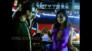 Aaja Nach le Soniye SUKHBIR SONG by SHANTANU