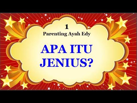 ayah-edy-parenting---arti-jenius-dan-cara-menemukan-kejeniusan-anak-kita---bag-1-(audio-only)