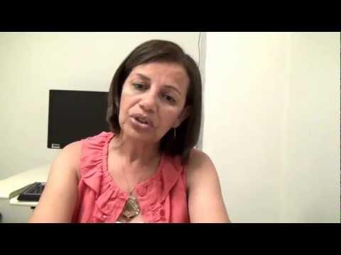 Mesmo legal, aborto ainda é tabu no Recife
