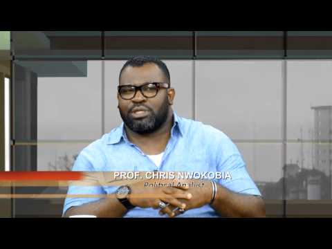 GUDU MORNING NAIJA SHOW - The Declaration Of Assets By Public Office Holders (Pt.2) | Wazobia TV