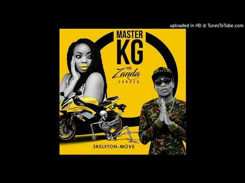 master-kg-feat-zanda-zakuza-skeleton-move