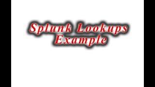 Configure-splunk-forwarder