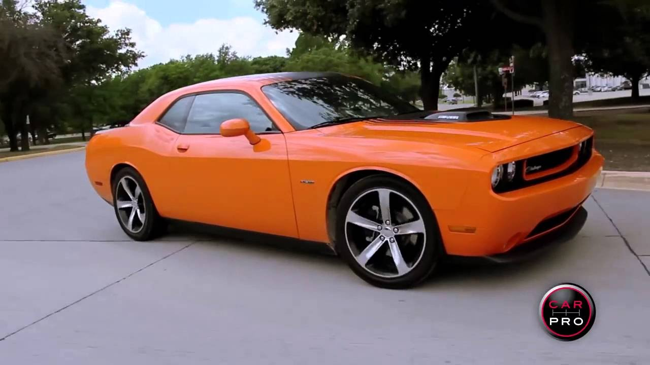 2016 dodge challenger rt shaker horsepower youtube. Black Bedroom Furniture Sets. Home Design Ideas