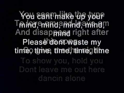 Eenie Meenie- Justin Bieber ft. Sean...