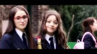 Luna y Matteo - У нас не получится