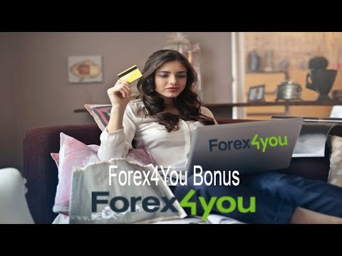 forex4you-|-forex-broker-review-|-binary-option-reviews