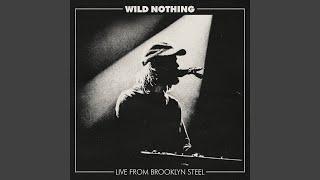 Bend (Live from Brooklyn Steel)