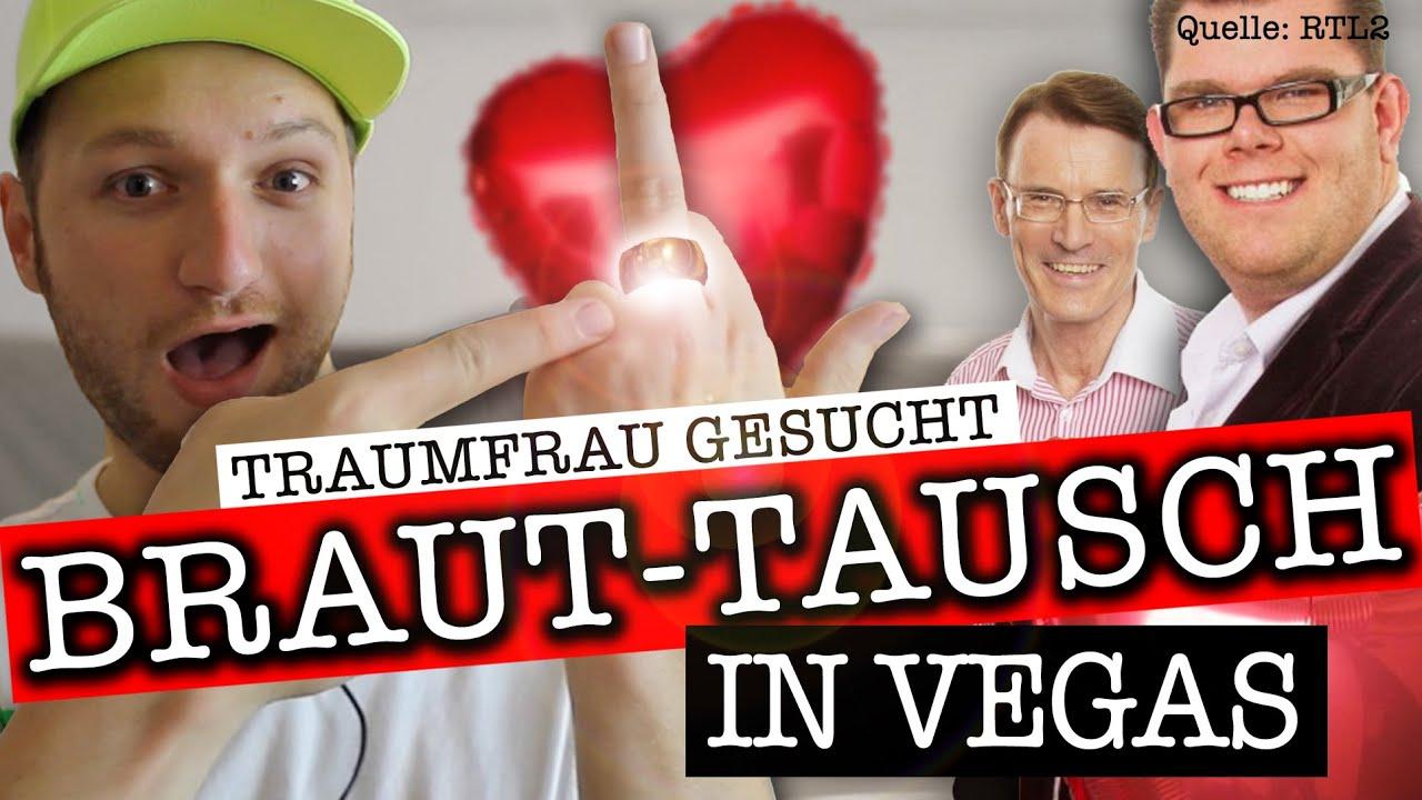 Tv Now Traumfrau Gesucht
