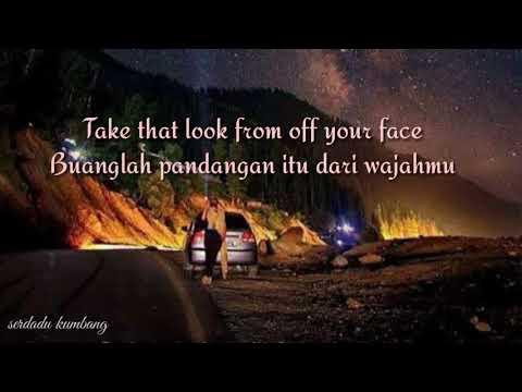 don't-look-back-in-anger-lirik-dan-terjemahan